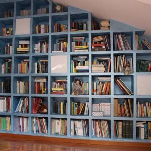 Montesel Pitture edili cartongesso per casa ufficio negozio