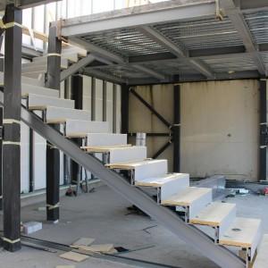 Edilizia innovativa Montesel pitture casa ufficio negozio