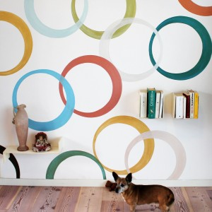 Edilizia Interni esterni decorazioni Montesel pitture casa ufficio negozio
